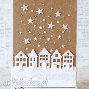 świąteczne życzenia w stylu eko, święta, zima, boże, narodzenie