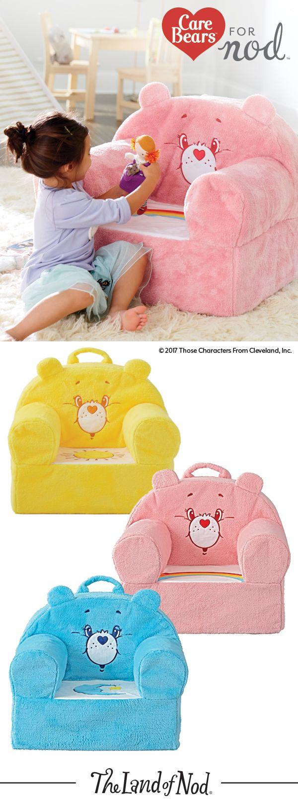 1470 Best Kp Care Bears Images On Pinterest