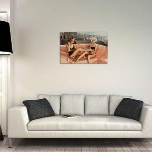 Nous décorons #Appartement 75016 #Paris #16ème