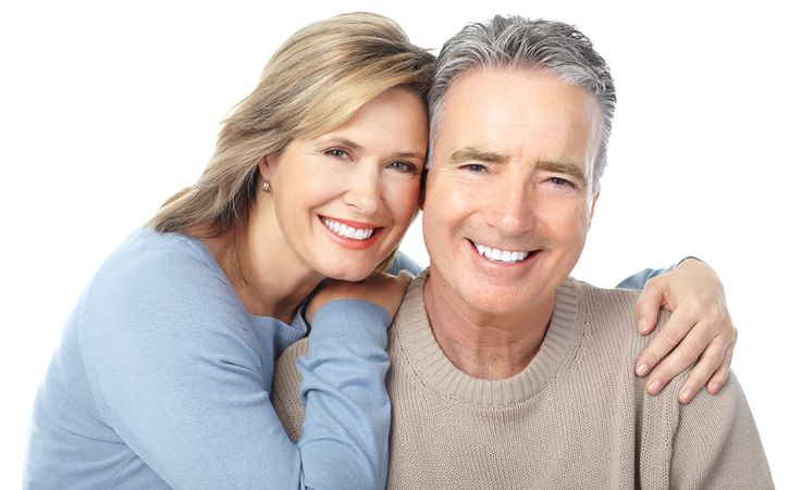 www.smallunsecuredloan.net/unsecured-loan-bad-credit.html Same day payday loans bad credit is hassle free loans service for all kinds of borrowers and people can get satisfy all kinds of cash needs with easily.