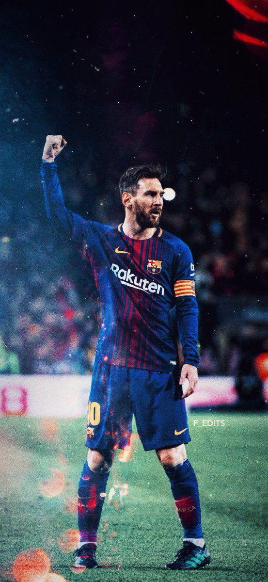 Lionel imagen Resultado de | messi para  2018 wallpaper leo