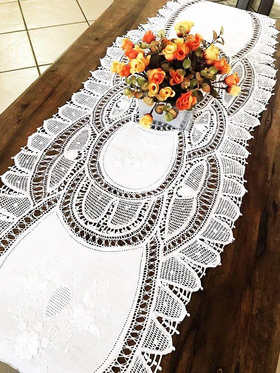 Luxury tablewear cutlery argenteria elegante tovagliato