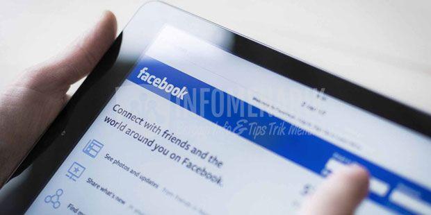 Cara Mengubah Jenis Huruf (Font) Di Status Facebook Terbaru Dijamin Sukses
