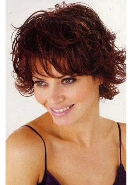 hair cutting styles 7 best images about flipped out hair on flip 5158
