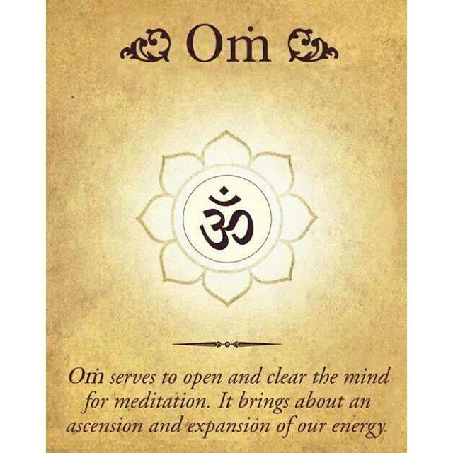 #yogaquotes