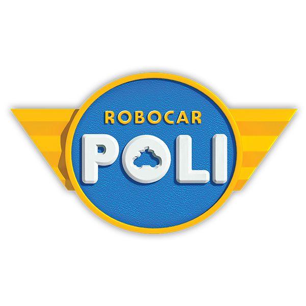 Logo-Robocar-Poli.png (600×600)