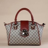 Fashion Handle Bag Fangosens