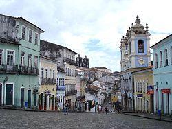 Salvador-CCBY10.jpg