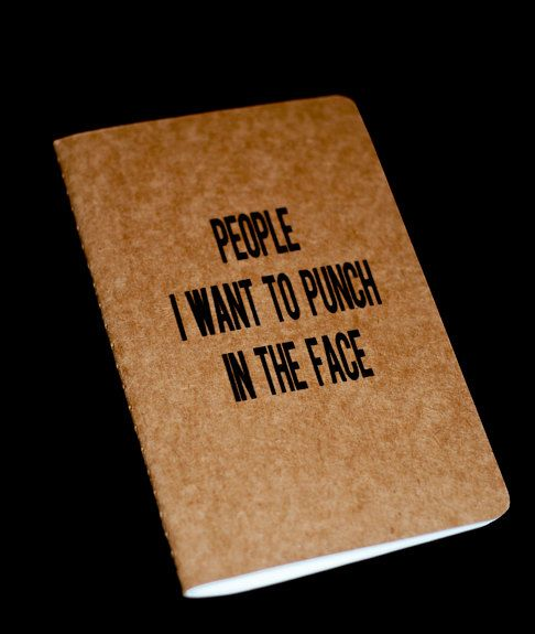 lol, sometimes i need one of these!