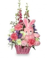 CONGRATULATIONS DAUGHTER New Baby Flowers