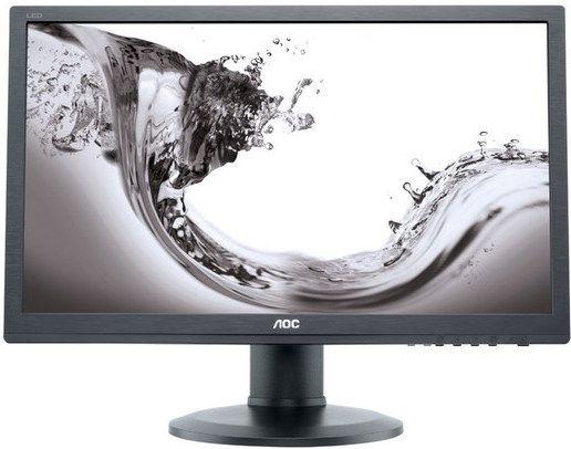 AOC I2360PHU  - DigitalPC.pl - http://digitalpc.pl/opinie-i-cena/monitory-lcd/aoc-i2360phu/