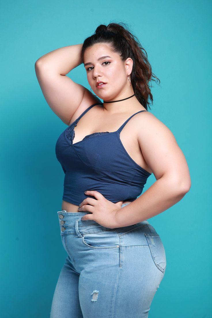 luscious-chubby-babe