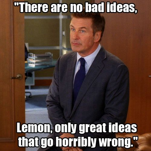 Jack Donaghy 30 Rock, we love you at www.seetvgo.com.  How could we not love a fictional tv exec?
