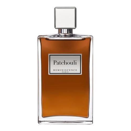 perfume bank compra online