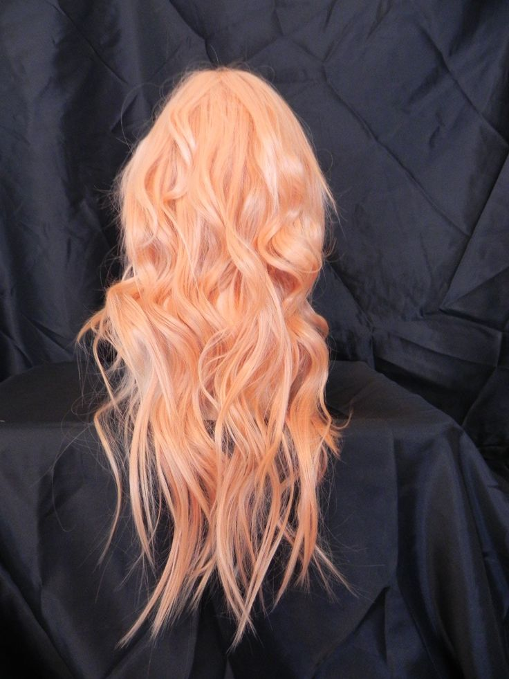 I want this hair color!!!