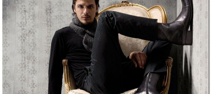 Hottest Actors in Turkish Drama You Will Fall in Love With