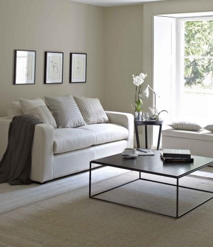 Lounge/sofa