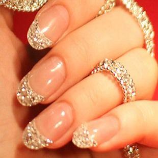 #nails #beautiful #evgelina