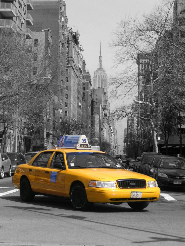 1000 images about new york city taxis on pinterest new. Black Bedroom Furniture Sets. Home Design Ideas