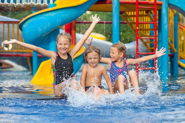Come and Join Easter Splash at Splash N Party to make this Easter a fun filled family day and create great memories. 16th April , 3:30 PM to 6:30 PM Easter Egg Hunt, Splash Slides, Water Guns , Kids Meal and more Limited Slots Available. BOOK NOW! Call 043883008