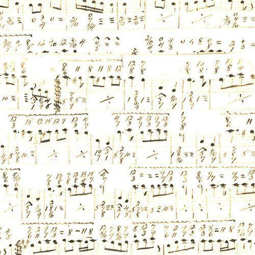 Eclectic Elements Symphony
