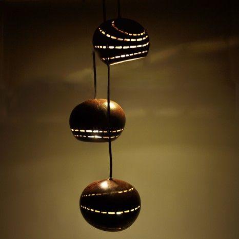 10 images about coconut art on pinterest carving art work and coconut. Black Bedroom Furniture Sets. Home Design Ideas