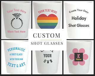 62 best images about Create Your Own Customized Products on Pinterest