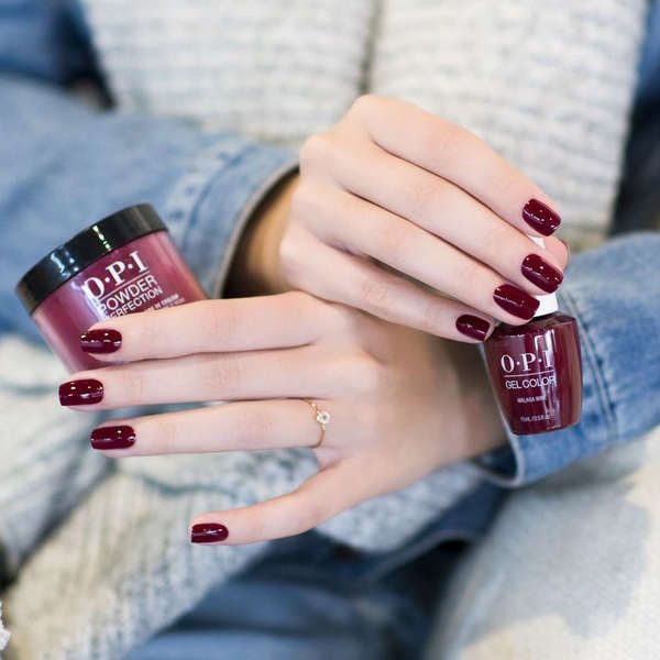 Pin On Top 10 Lists Nails