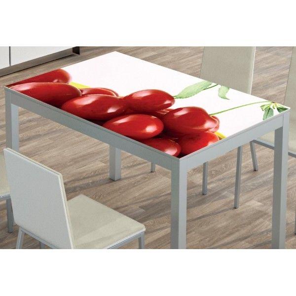 193 mejores im genes sobre mesas y sillas de cocina en for Mesa con 4 sillas para cocina