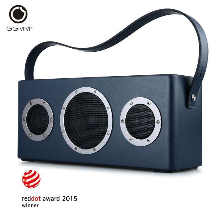 Home Sound System Design: Best 25+ Outdoor Sound System Ideas On Pinterest