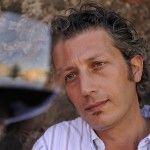 Cantine Russo, 60 anni di passione. #etnawine #rampante #cantinerusso @cantinerusso