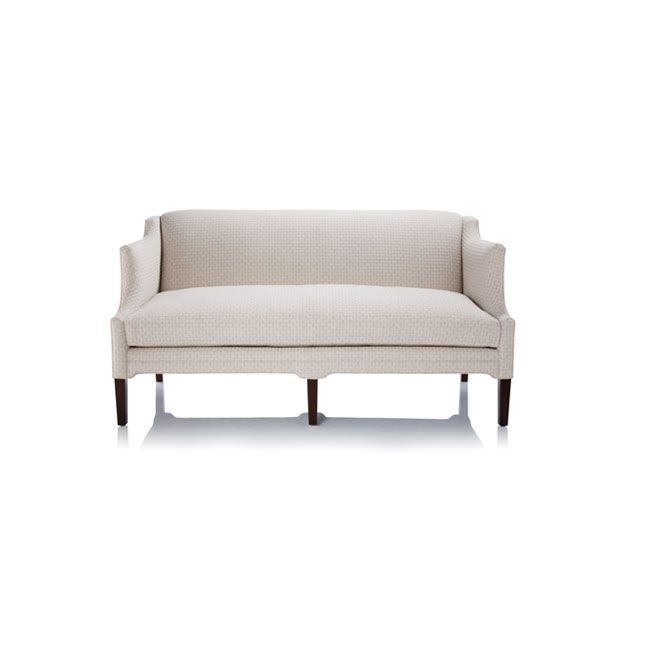 9460 Sofa