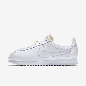 http://store.nike.com/au/en_gb/pd/classic-cortez-leather-shoe/pid-11070403/pgid-11304143