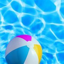 Best Beach Balls Images On Pinterest Beach Ball Beach And