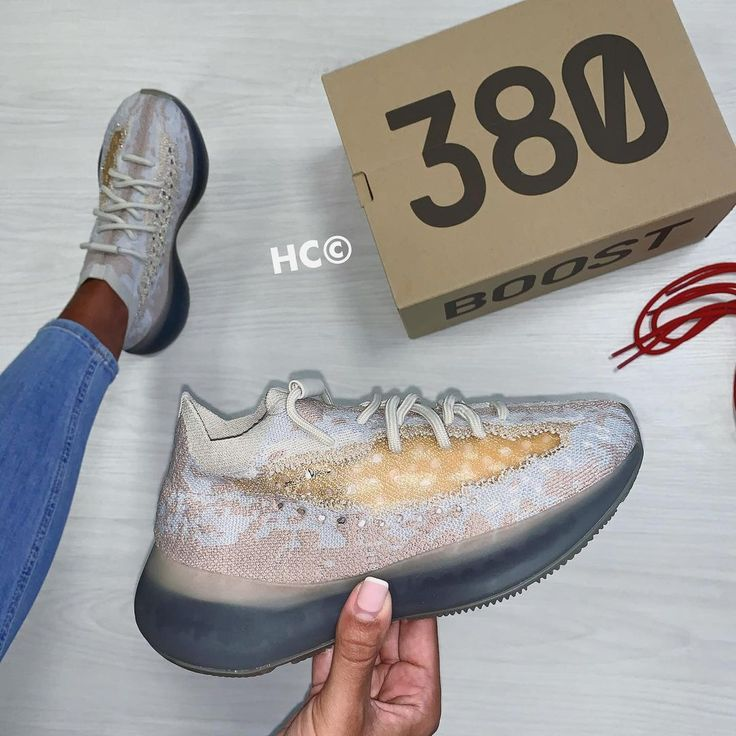 """HC PERSONAL SHOPPER on Instagram: """"#YEEZY NEW 🔦💡 ➖wow! how nice are these? 😍 ➖£295, sizes 3.5, 4, 5, 6 👣 ➖order by website or DM 💻 ➖ #sneakershouts #sneakersforsale…"""""""