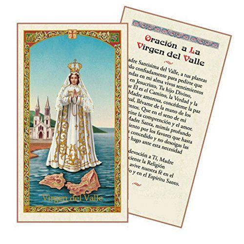 Mejores 7 imágenes de Holy Cards en Pinterest | Papa francisco ...