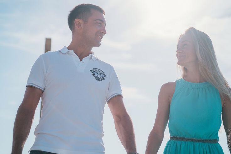 Свадебная видеосъемка DREAM Films в Питере и по всему миру!  Lovestory in Dominican Republic  @my_dreamfilms  Foto @yshashkina
