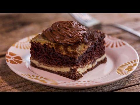 Valerie Bertinelli S Romantic Sicilian Love Cake