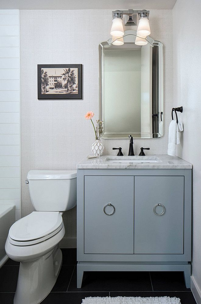Sherwin Williams Uncertain Gray Sw 6234 The Grey Cabinet