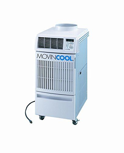 41 best Home Kitchen Air Conditioners Accessories images on