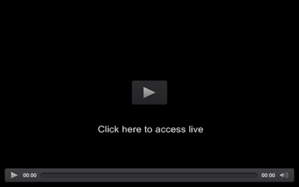 PTV Sports Live TV | Watch Live TV Streaming