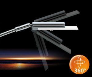 BADOS - OPRAWA NAD LUSTRO EGLO - 91366 LED - Lampy, kinkiety, żyrandole, oświetlenie, lampy wiszące, lampy dla   313 zł