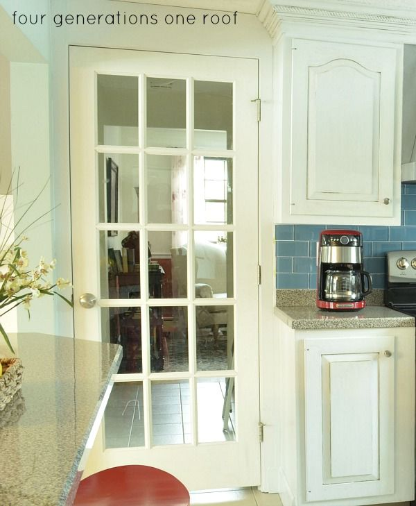 River Cottage Kitchen: 1000+ Ideas About French Cottage Kitchens On Pinterest