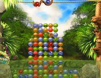 Benzeri bulunmayan en yeni oyunlar içnden Samoa Survivor oyununu oynamak için sitemizi ziyaret ediniz. balon patlatma oyunları, oyunu oyna, online http://www.oyunturu.org/balon-patlatma-oyunlari/samoa-survivor.html