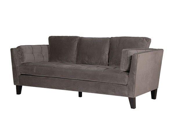 Malia 3S Sofa