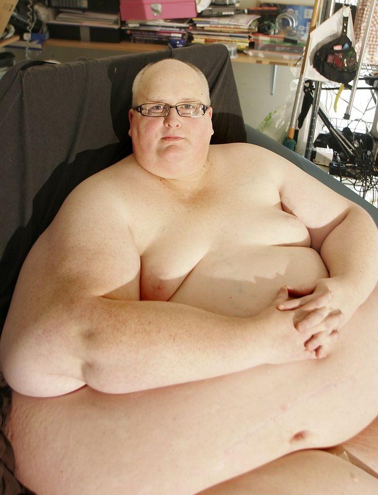 Мир толстых голых, порнуха смотреть эротические