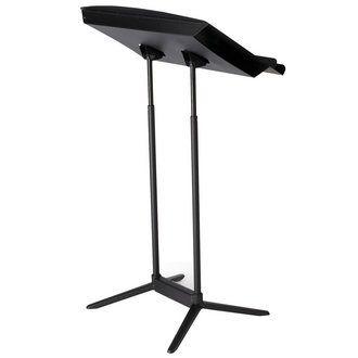 Preface™ 指揮者用譜面台 - 指揮者譜面台・指揮台・指揮者椅子 - ヤマハ株式会社