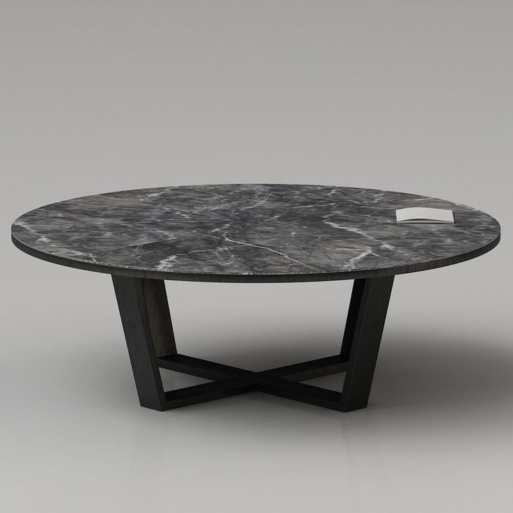 15 best images about Tables 3d models on Pinterest  : 4cae9d93d6f20cde6d2e2e9f6beecabd from www.pinterest.com size 736 x 736 jpeg 32kB
