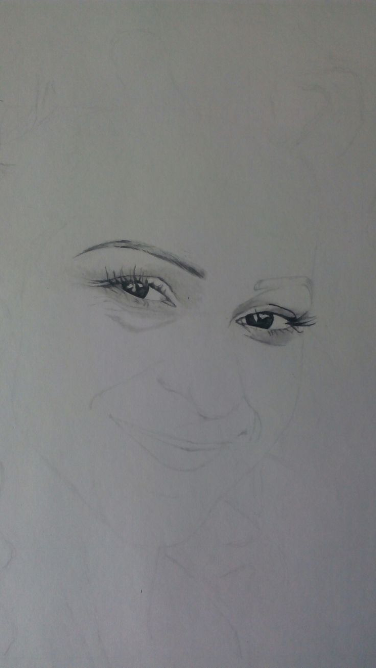 My Drawing art