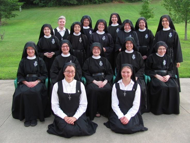 saint joseph women About the university of saint joseph founded in 1932 by the sisters of mercy of we are more than a professional education institution for men and women.